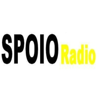Spoioradioyellowlogo