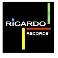 Ricardo%20records%20with%20trademark
