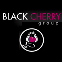Blackcherry
