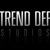 Trend Def Studios | Mike Gonsolin | Music Industry Professional