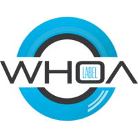 Whoa rec logo 4c sm