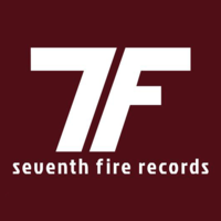 7thfire