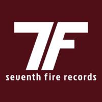 7thfire