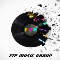 Ftp music group new logo dec   enlarged