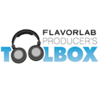 Flavorlab ptb