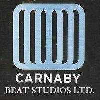 Carnaby%20beat%20studios%20logo