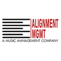 Alignmentmgmt
