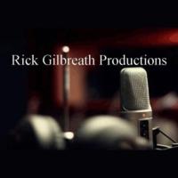 Rickgilbreath prod
