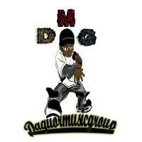 Dmg logo2