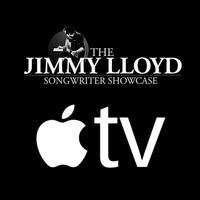 Jlss appletv logo
