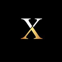 Luxorx