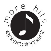 Mhe_logo