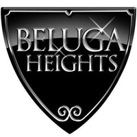 Beluga%20heights%20records