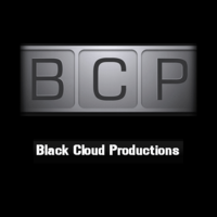 Blackcloudproductions