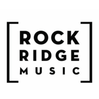 Rockridgemusic