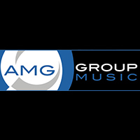 Amg music group