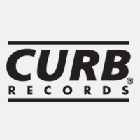 Curbrecords