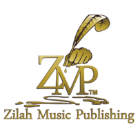 Zilahpublishing