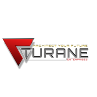 Turane logo v2m