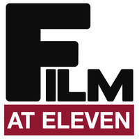 Filmat11-(youtube)-2