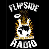 Flipside radio