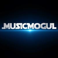 Musicmogul %28profile%29