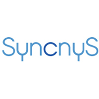 Syncnys