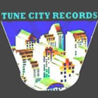 Tune city