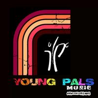 Yp logo 2013