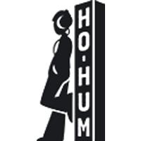 Ho hum