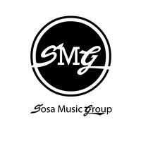 Smg logo2014