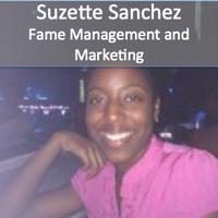 Suzette_sanchez