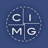 Cimg-fb-logo