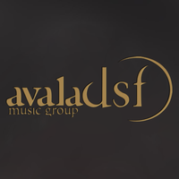 Avaladsf portfolio home
