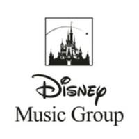 Disney Music Publishing Names Nashville Head : MusicRow ...