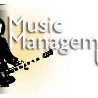 Mmusa logo