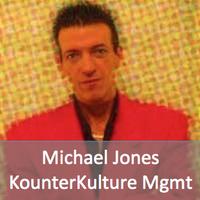 Michael_jones