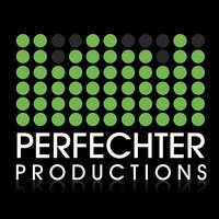 Perfechter logo