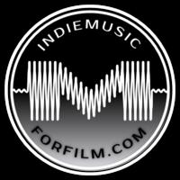 Logo.com1