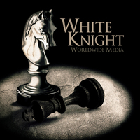 Whiteknightlogo 800