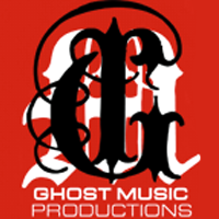 Ghost-music-productions