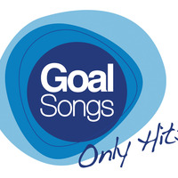 Logo_goalsongs