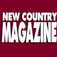 New-country-magazine