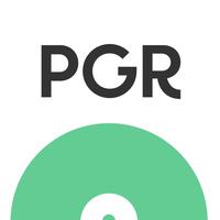 Pgr logo insta 2016 11