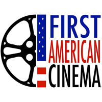 First american cinema