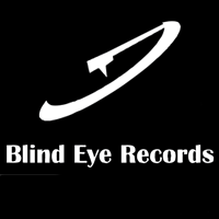 Blind-eye-records