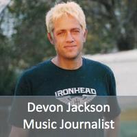 Devon jackson