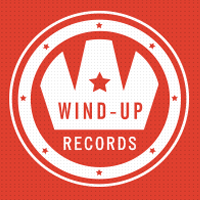 Wind-up-records