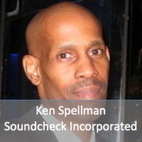 Ken_spellman