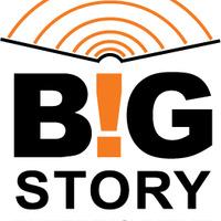 Big story logo